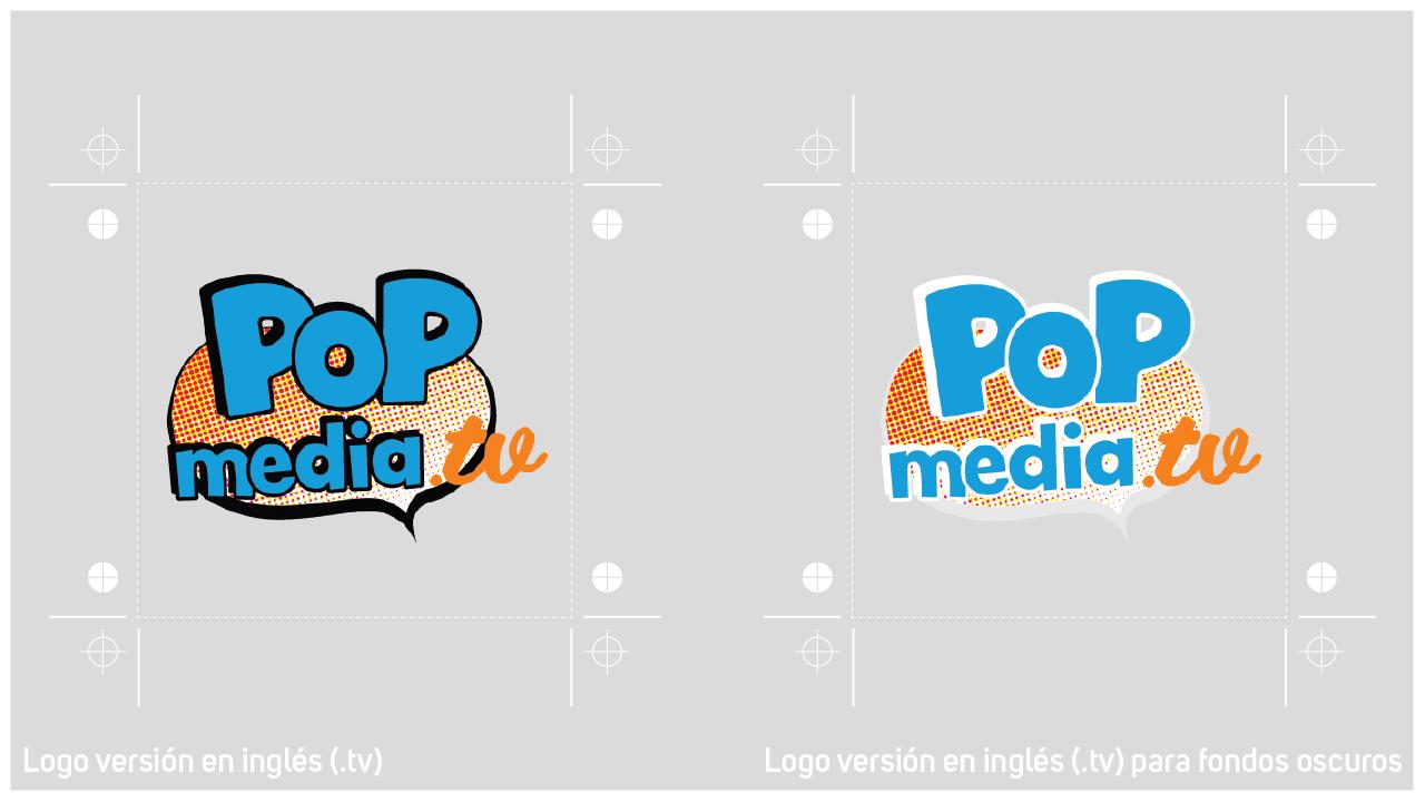 Pop Media Design-Logo.tvF