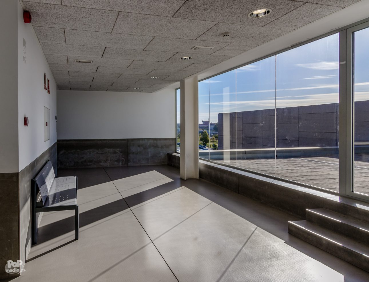Architecture photographer in Costal del Sol   Pop-Media.es