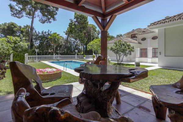 Video agencia inmobiliaria-Villa-Mardon-new-2680