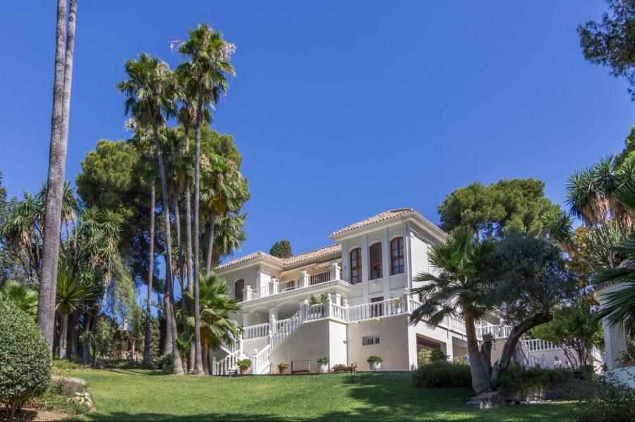 Video agencia inmobiliaria-Villa-Mardon-Featnew-2624