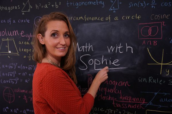 math with sophie-Feature