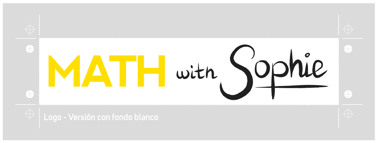 MathWithSophie-Logo-White