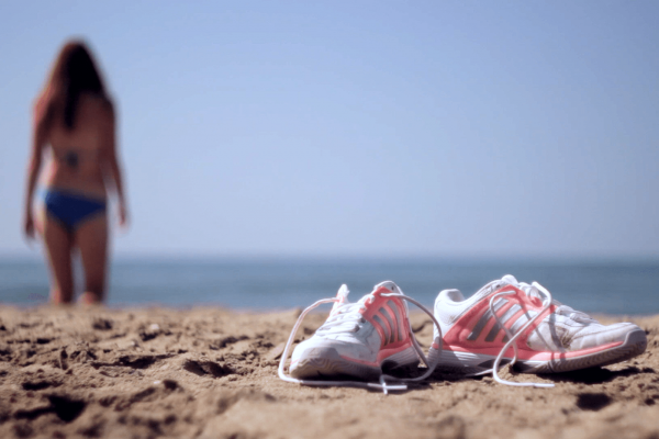 produccion video marbella-Holiday_Footprints