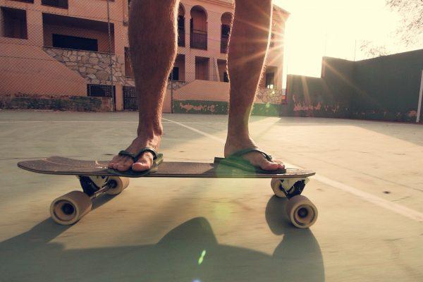 Produccion video promocional-SurfLife-Feature