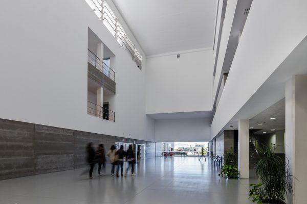 Fotografo Arquitectura-Feature